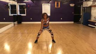 "Video ""True Feeling"" dance workout choreography download MP3, 3GP, MP4, WEBM, AVI, FLV September 2018"