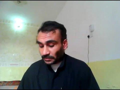 الحجاب/ شمخي جابر