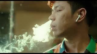 Ngày maiiii !!! Ngày maiiii !!!! Cùng Thái Hòa đón xem Teaser 1 phim