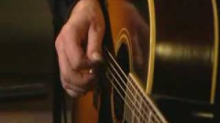 Watch Christy Moore The Least We Can Do video