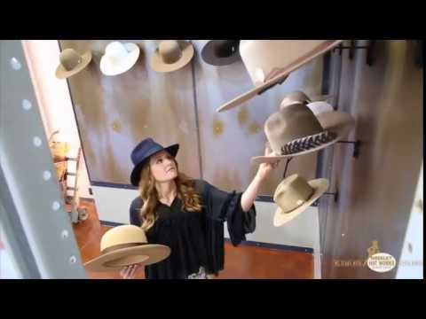 Greeley Hat Works Grand Re-Opening 2019