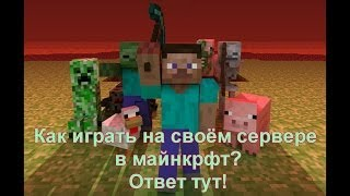 Games.sampo.ru
