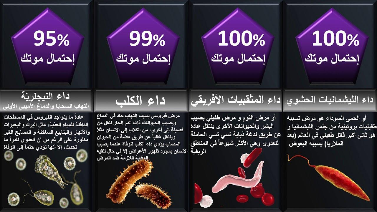 Pin By Mohamed Saci On ىلالالالا The 100