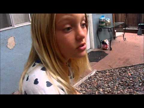 18 The Trojan Games from YouTube · Duration:  2 minutes 2 seconds