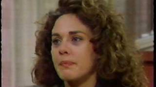 Days - 1992 - Isabella/John/Marlena Prepare - pt3