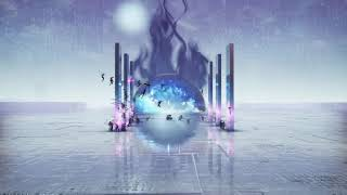 Fortnite: Nexus Event (Cinematic Version)