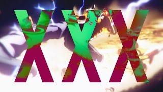 X X X