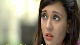Age Jodi Jantam Tobe Mon Video Song   Calling Bell 2016 HD 720p