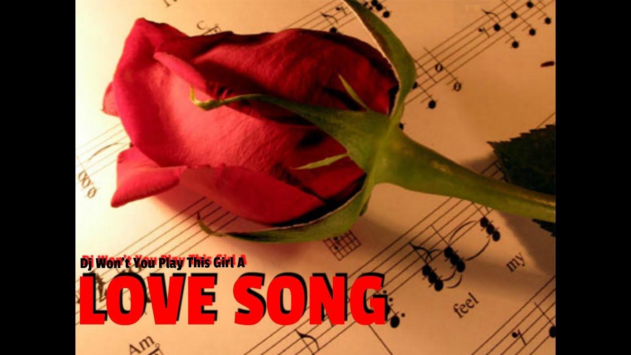 simply beautiful remix tere bina zindagi singer annie