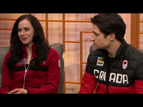 Celebrate Great Canadian Sports Moments For Canada Day | CBC Sports