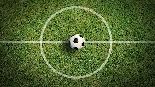 АЛКМАР - ЛЕОН | ЛИГА ЕВРОПЫ | Alkmaar - LYON | Europa League | 16.02.17