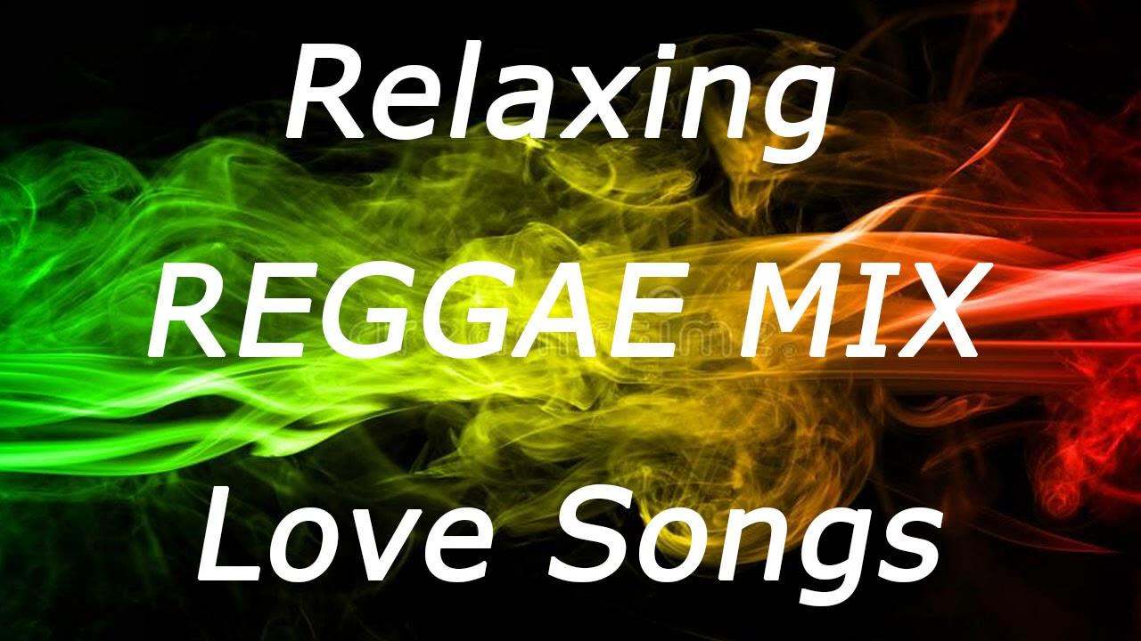 Download REGGAE REMIX NONSTOP  | RELAXING REGGAE LOVE SONGS | REGGAE ROMANTIC MIX