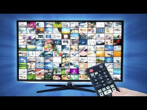 Кабельное телевидение дешевле. Как сэкономить