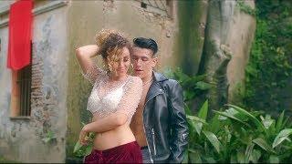 Pau Muro - Paraíso Feat. Lenny Tavarez