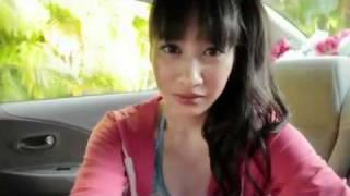 告白 AKB48 中塚智実 AKB1/48 アイドルとグアムで恋したら・・・