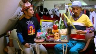 第10話 なべやかん・チングルベルのピッコリーノハウス おもちゃ編