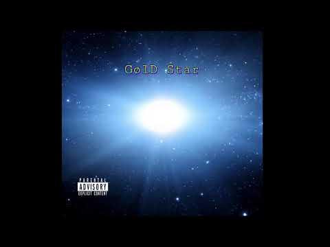 GølD Star Single