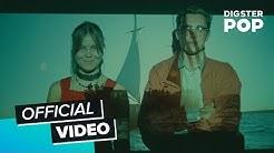 Perttu - Waves feat. Alexandra (Official Video)