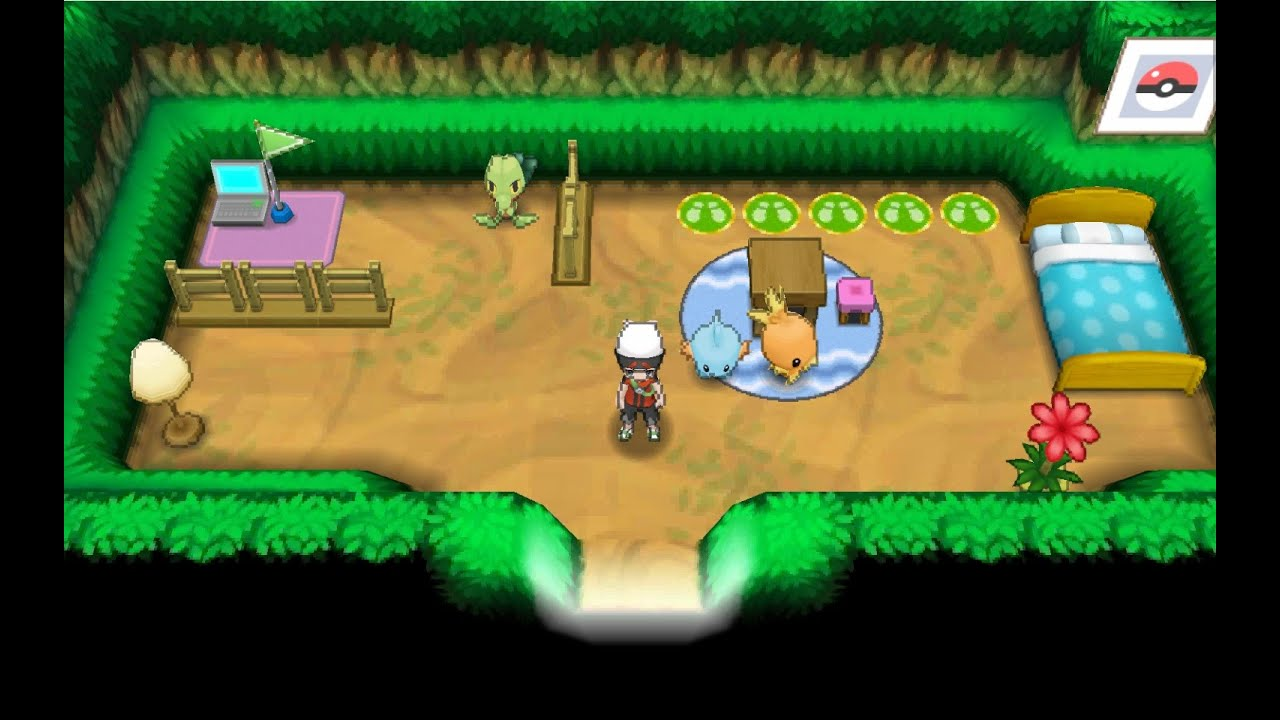 how to play alpha sapphire on citra