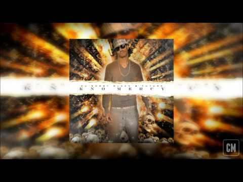 Future - Kno Mercy [FULL MIXTAPE + DOWNLOAD LINK] [2010]