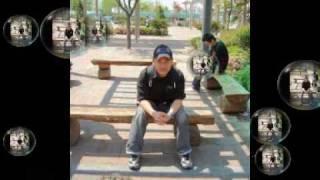 Dj g3pl4x - ayam remix chicken techno