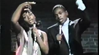 PEACHES & HERB - TWO LITTLE KIDS.mpg