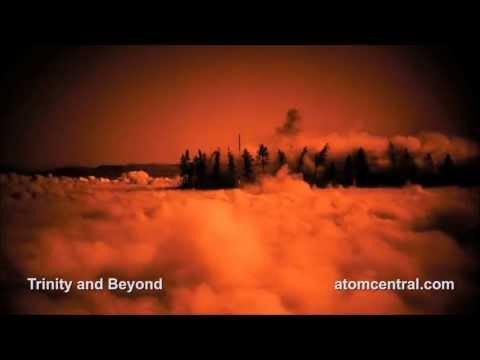 Mad World - Cover (Instrumental Symphonic Rock/Metal)