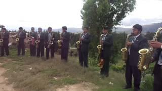 Super Impacto del Perú - Santiago 2014 (S. Inka Huancayo)
