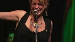 Bekka Bramlett at 3rd & Lindsley - Everybody Loves A Winner