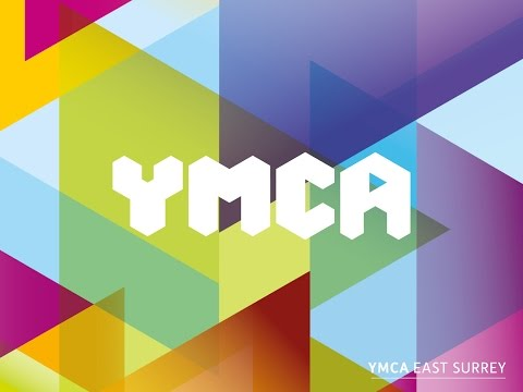 Introduction to YMCA East Surrey