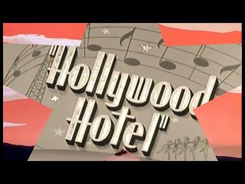 Hooray for Hollywood - Nancy Sinatra (2002)