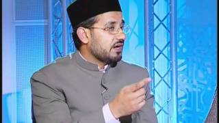 Historic Facts: Programme 36 (Urdu)
