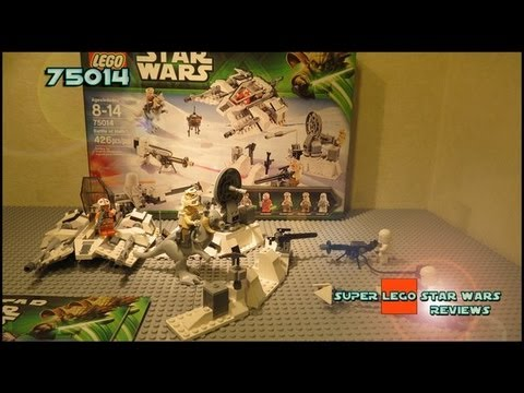 Звездные войны: Повстанцы (Star Wars Rebels). Сериал