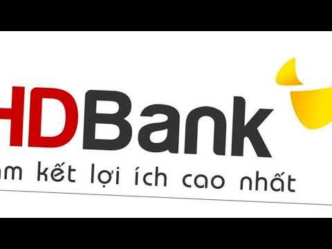 Cho Vay Tín Chấp Không Cần Gặp Mặt | VAYTIENNGAY.VN