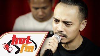 ASFAN - MAAFKAN AKU (LIVE) #HotTV