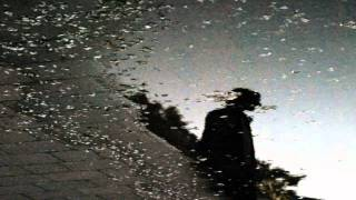 Burial - Endorphin short slowed & equilized