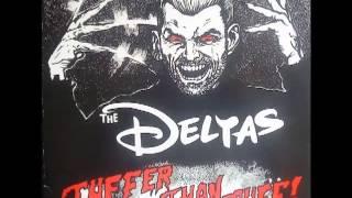 Deltas -- Cool Off Baby