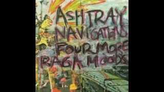Ashtray Navigations - History Of Psychedelia