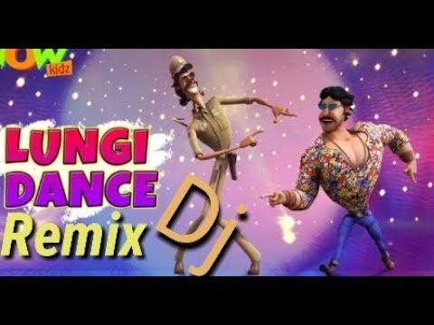 lungi-dance-(powerful-dutch-mixed)-by-dj-meheraj-x-dj-habib-king(bangladesh-remix-club)