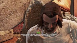 Sucking at Fallout 4 part 3