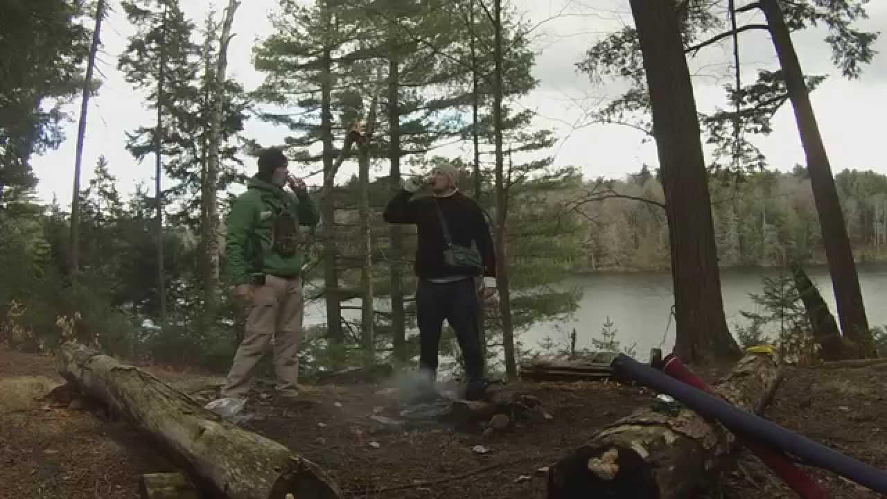 Adirondack brook trout fly fishing trip youtube for Adirondack fly fishing