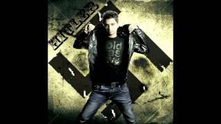 Jaan vs. Lollipop Remix Feat. Raj Ranjodh