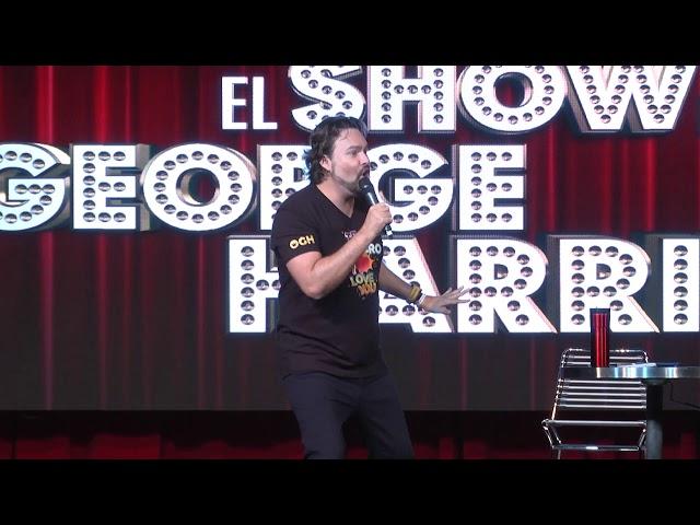 El Show de GH 25 de Julio 2019 Parte 1