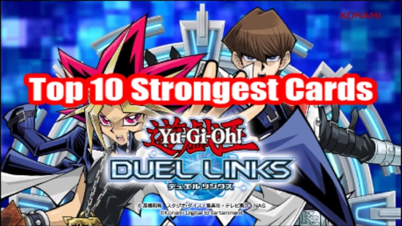 how to get card tickets duel links