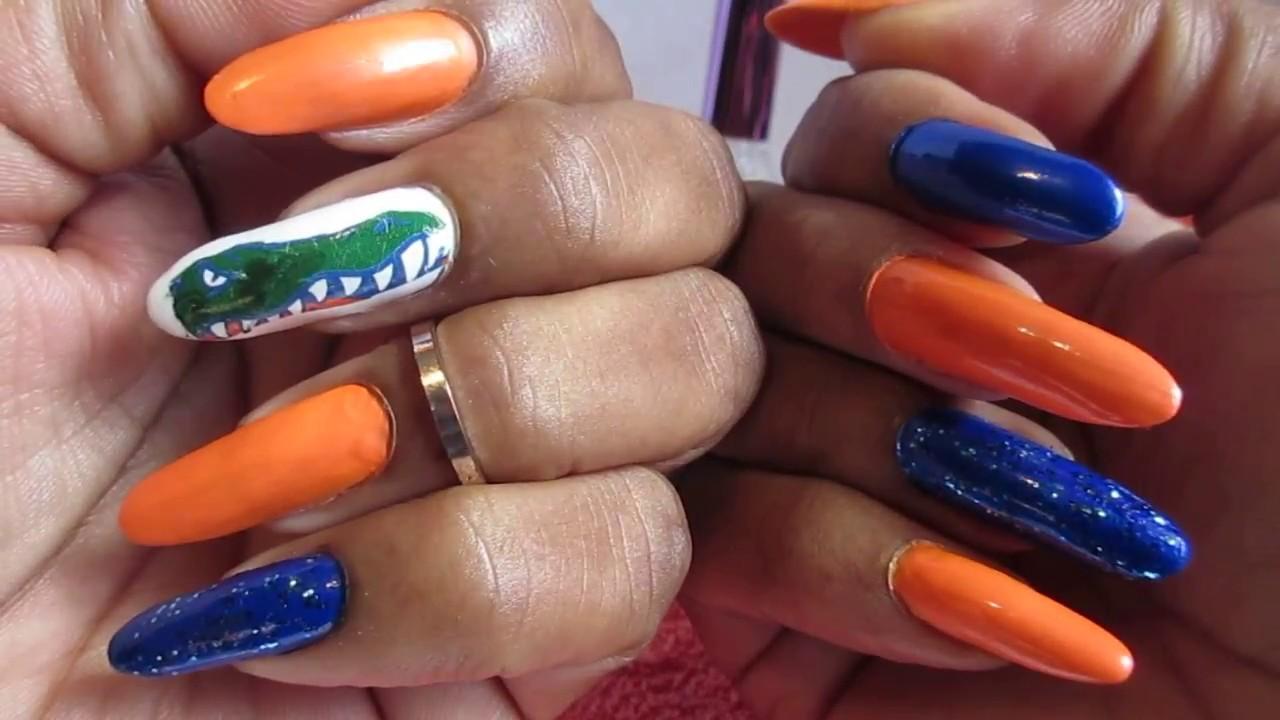 Manicure License Florida