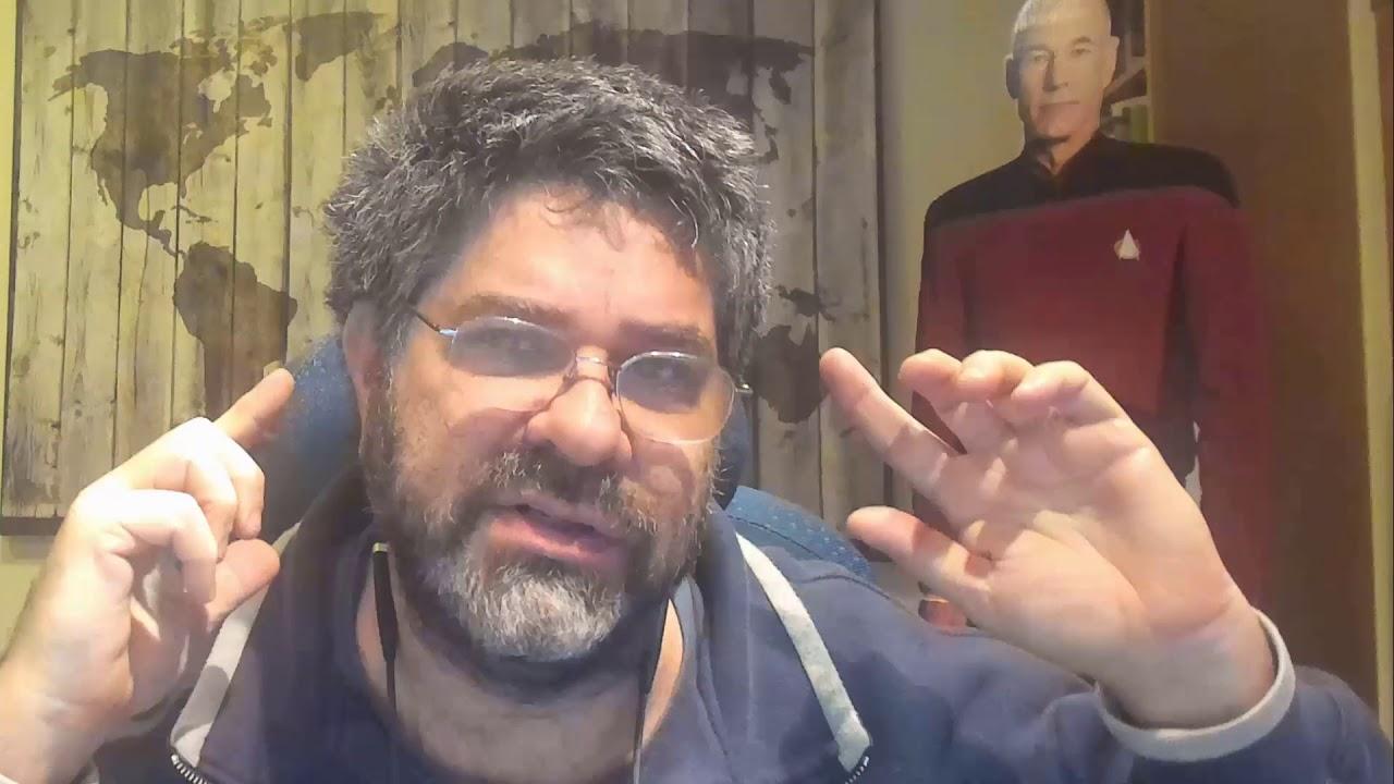 Review Of Jabra Evolve 75e Youtube