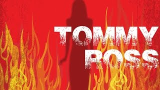 "The Un-Common Theatre Company Presents: ""Carrie: The Musical"" TEASER #2: ""Tommy Ross"""