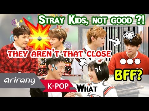 [After School Club] ASC Christmas Special _ Friendship Talk _ Ep.348 _ 122518
