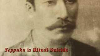 Nobunaga Oda- A Man that Changed Japan