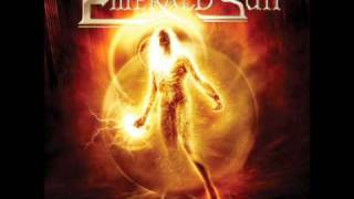 Emerald Sun - Holding out for a hero.wmv